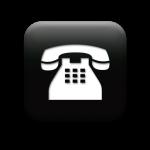CNC_Phone