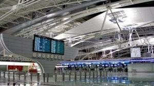 airport transfers lisbon faro algarve